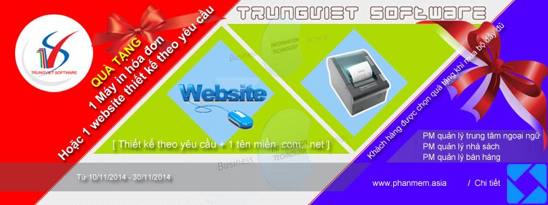 Mua phần mềm quản lý đào tạo, được tặng kèm 01 Website Chuong%20trinh%20khuyen%20mai%20T11