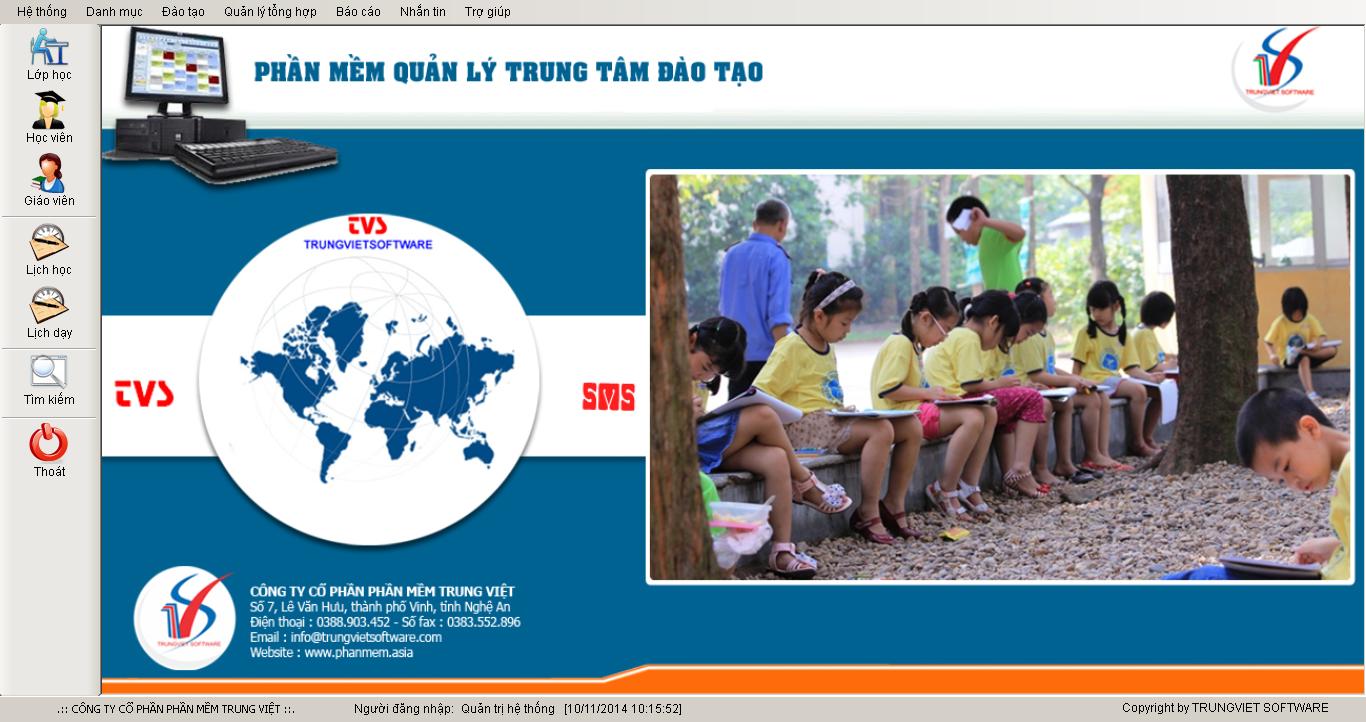 Phần mềm quản lý trung tâm anh ngữ Phan_mem_quan_ly_trung_tam_tin_hoc