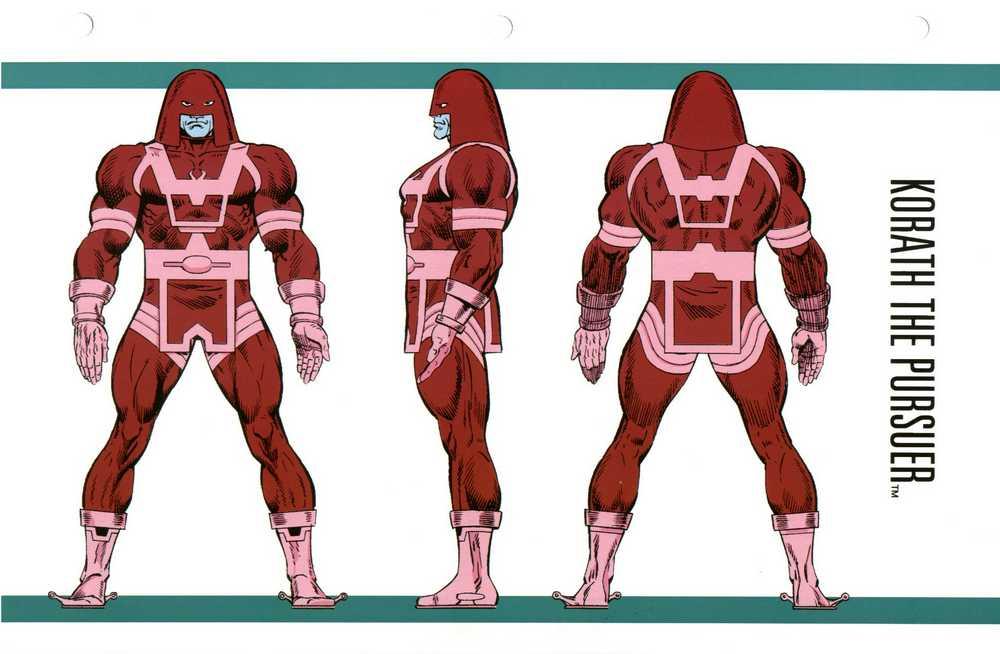 Les Gardiens de la Galaxie - Page 8 Th_koraththepursuer