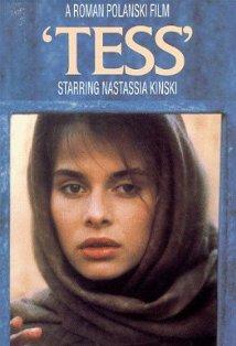 Koji film ste poslednji gledali? - Page 12 Img11861-tv5815-tess