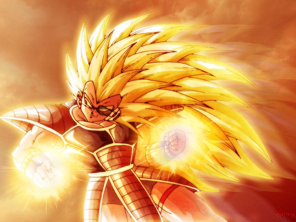 DBFILM TENKAICHI BUDOKAI 2 !!! (Combates)   Sa-super_saiyan_raditz