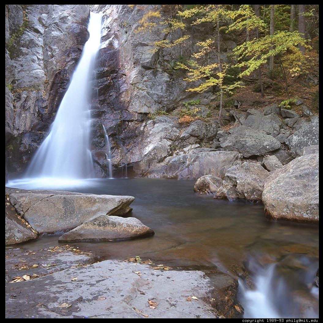 Ivyclan Territory White-mountains-waterfall-16.4