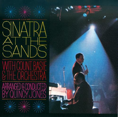 EL TOPIC DE FRANK SINATRA Sinatra-at-the-sands