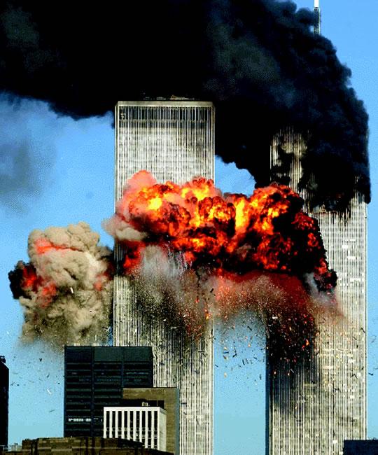 Atentados terroristas del 11 de septiembre. ¿Bin Laden o Bush? - Página 6 Wtc-9-11