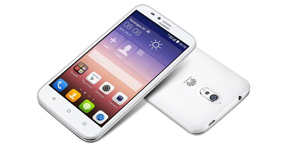 :PAID: firmware huawei y625-u32  B110 - صفحة 19 Huawei-Y625-655