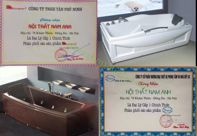 bồn tắm massage từ các đạy lý lớn trên toàn quốc Mua-bon-tam-nhap-khau-o-dau-tot-nhat