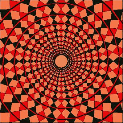 Illusions d'optique - Page 4 Illusion-optique-0352