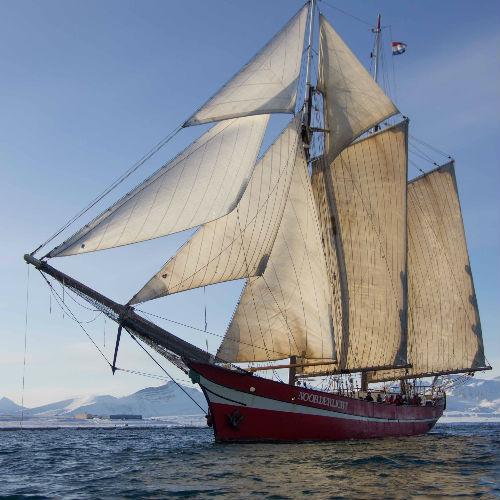 le bateau de Martin du 22 juillet trouvé par Martine 27092012-_IGP1124