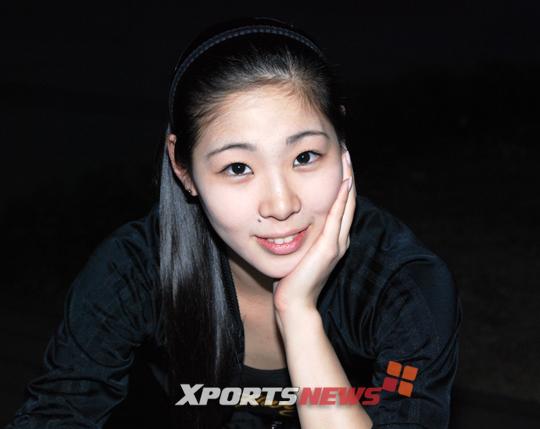 Shin Soo Ji 20090604041704981