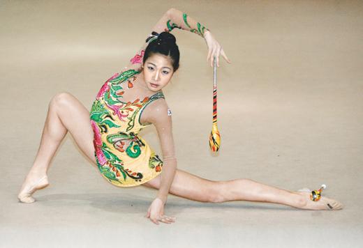 Shin Soo Ji 20080229084004.684.0