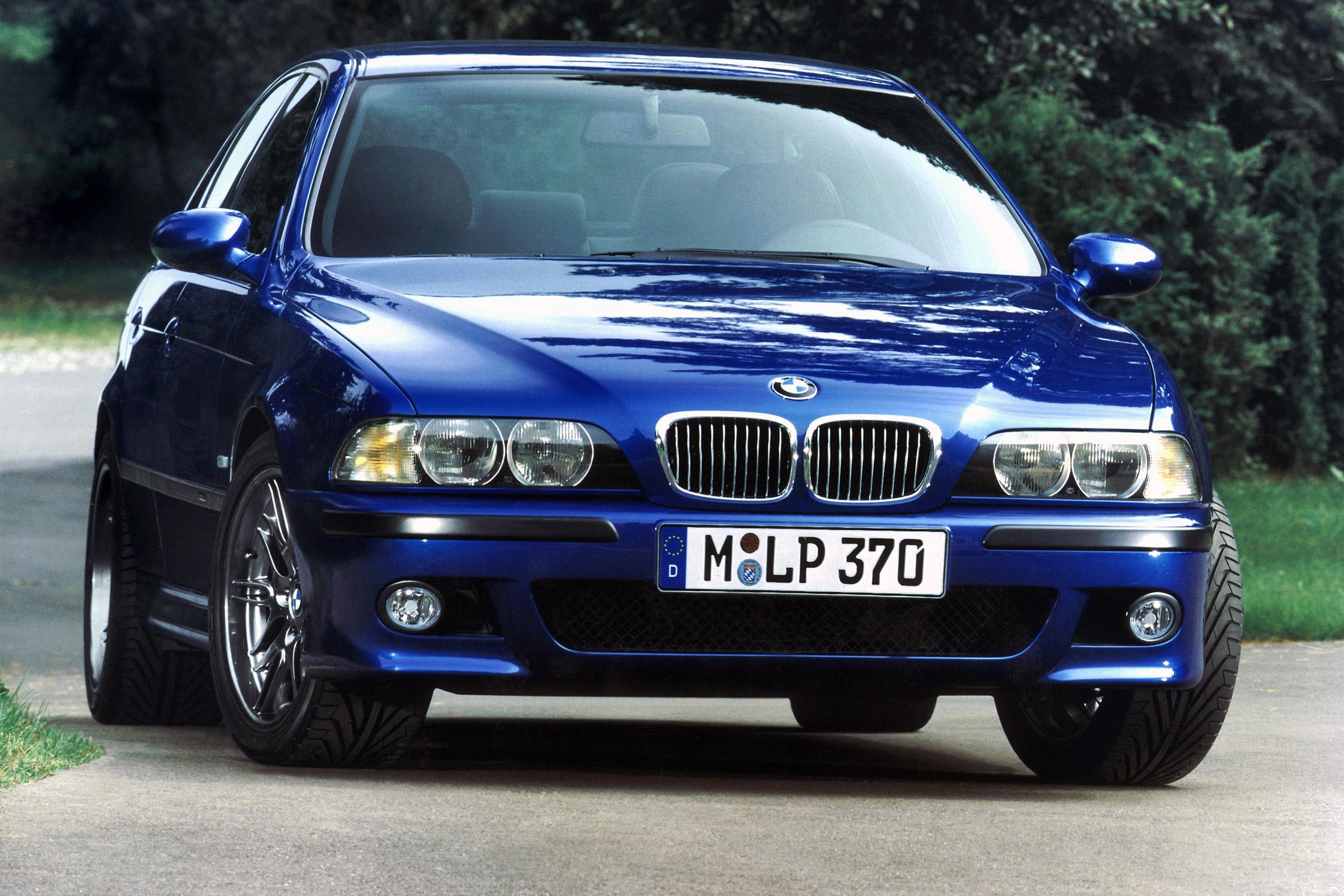 Photos Artistique de BMW ! ! ! - Page 5 Bmw-m5-e39-5-0i-400ch-72626