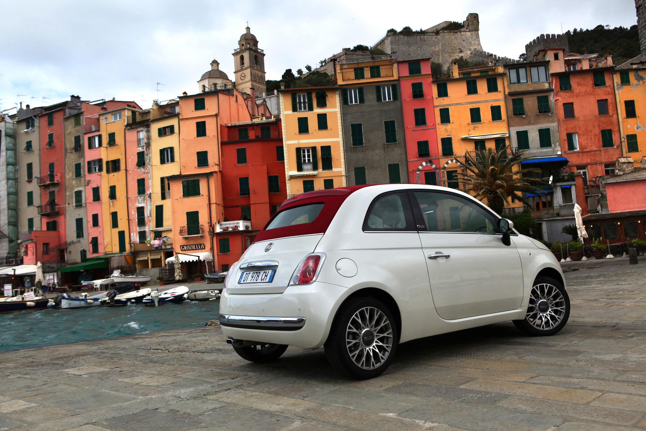 histoire de poignée Fiat-500-autre-55629