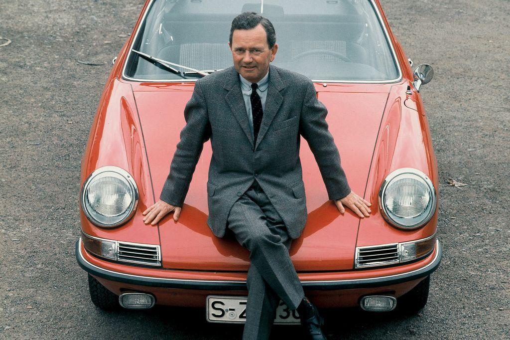 L'histoire de la 911 comptée en 32 photos Porsche-911-autre-79195