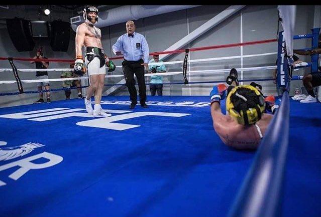 Boxeo - Página 12 Mcgregor-malignaggi-sparring%20(3)