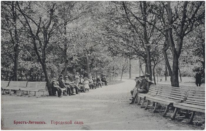 История старинного городского сада в Брест-Литовске Gorodskoy_sad_brest_03