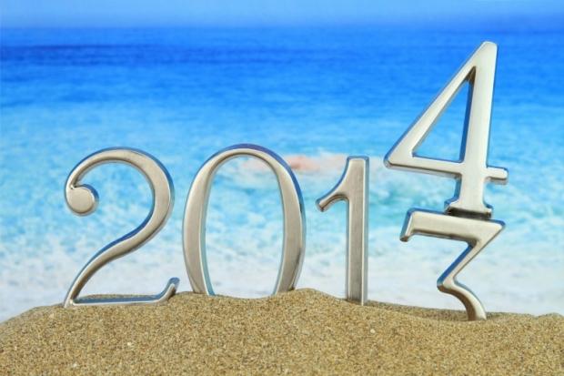 YENİ YILINIZ KUTLU OLSUN Amazing-2014-New-Year-Design-1-780x519