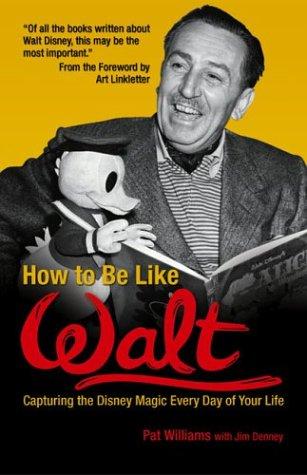 [Livre] Biographies sur Walt Disney 339071