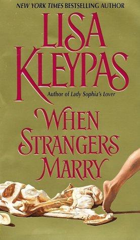 La Famille Vallerand - Tome 1 : L'épouse volée de Lisa Kleypas 693017