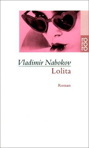 Vladimir Nabokov - Lolita 783108