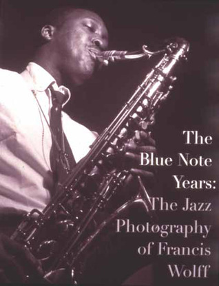 Blue Note 1225983