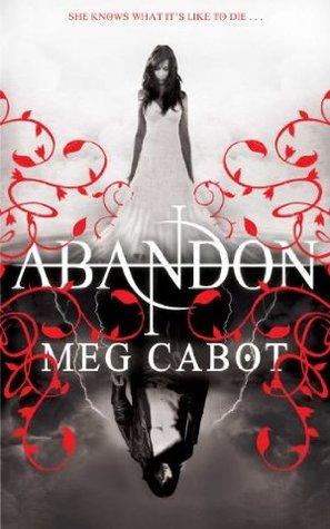Abandon (série) - Meg Cabot 11212855