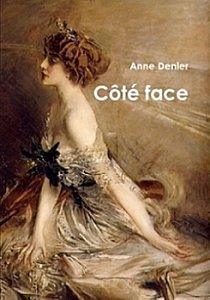 Côté Face - Anne Denier 12544616