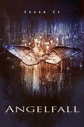 Angelfall (ревю) 11500217