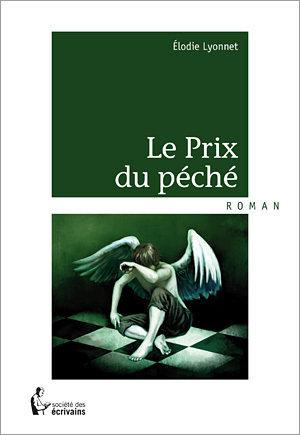 Le prix du péché - Élodie Lyonnet 13223075