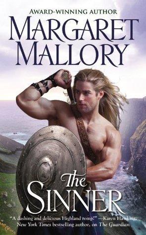 Le retour des Highlanders - Tome 2 : Le séducteur de Margaret Mallory 11261198