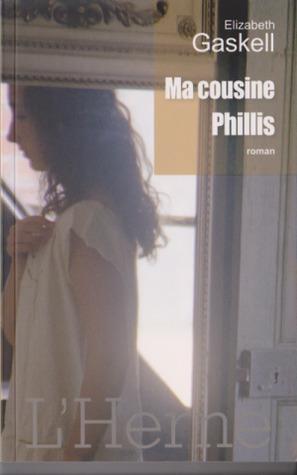 Ma cousine Phyllis 13622467