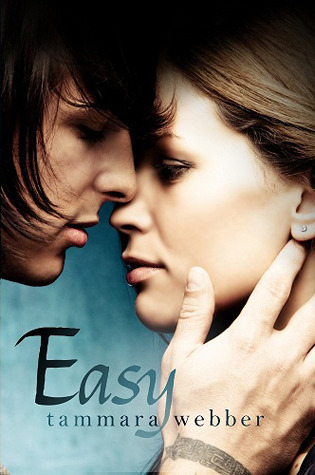 easy - (New Adult) Easy de Tammara Webber 13548456