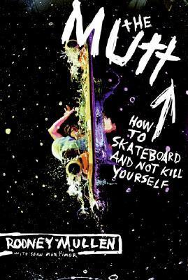 Skate & destroy - Página 3 573685