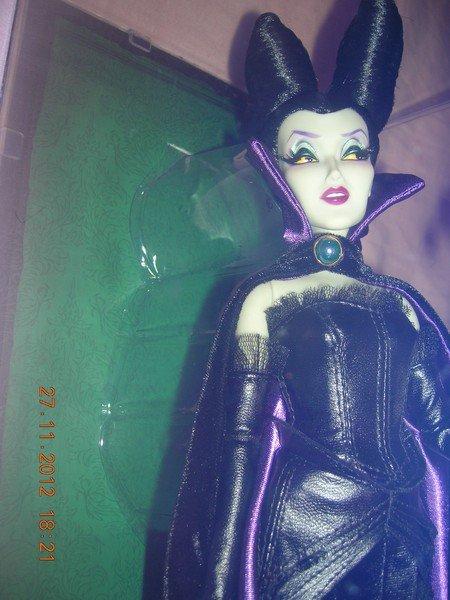 Disney Villains Designer Collection (depuis 2012) - Page 38 7717565