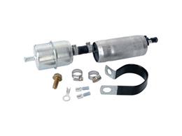 Pompe à essence électrique SP-232-320-S