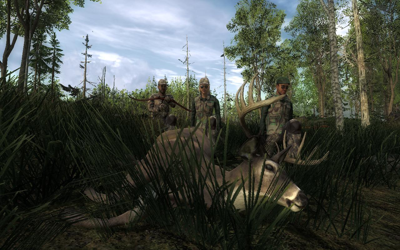 Fotografie in multiplayer con i Nostri AMICI - Pagina 3 9c617cd16c528d4e18a7b3d67091fec76c088a03
