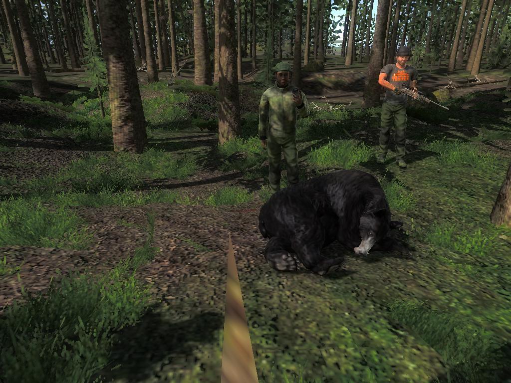 Fotografie in multiplayer con i Nostri AMICI - Pagina 3 Cb5bc27ff98b28caf9a7f205717b388bb3c3f19d