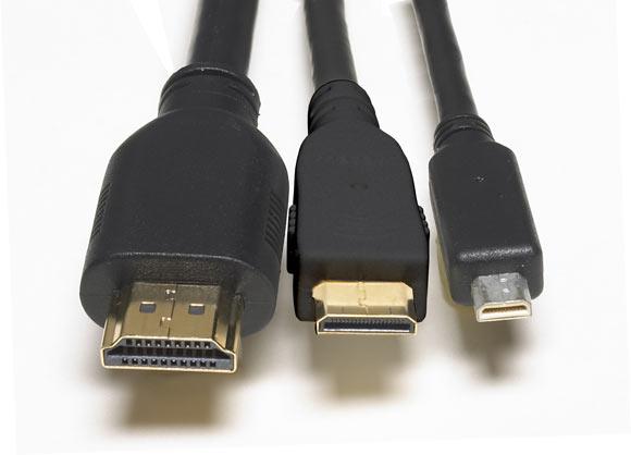 TV LG 2014 và những chuẩn kết nối mới Tinhte.vn_4d0ed44a4ddb5_hdmi-1.4