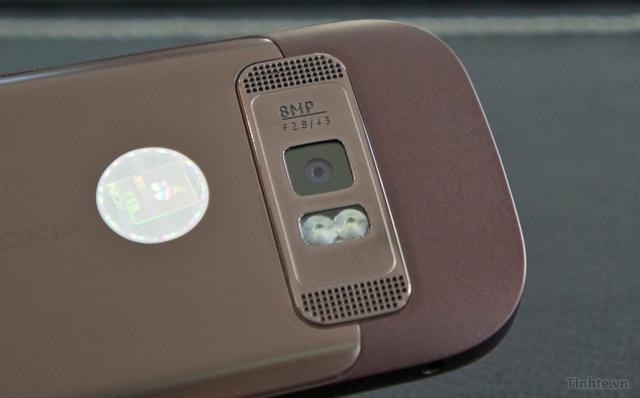 Trên tay Nokia C7-00 chính hãng 97594ccf83505973c_DSC01392