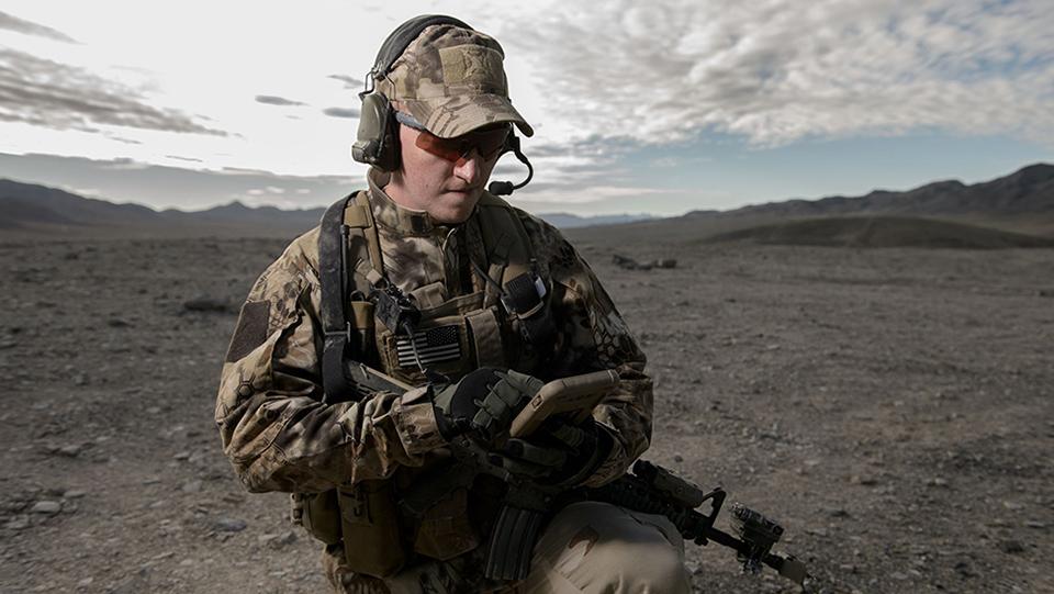 DARPA (Defense Advanced Research Projects Agency): Nơi được hiện thực hóa tất cả các ý tưởng 2556699_TInhte_DARPA_Transapp_01