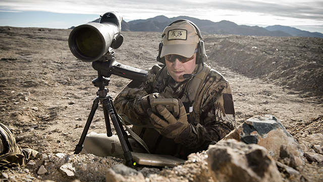DARPA (Defense Advanced Research Projects Agency): Nơi được hiện thực hóa tất cả các ý tưởng 2556707_TInhte_DARPA_Transapp_09