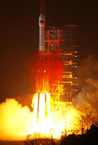 Lancement CZ-3C / COMPASS 2 [Beidou 2] GEO-1 (16/01/2010) Img269631829