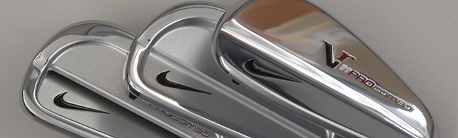 Nike gamme 2014 Img280325489