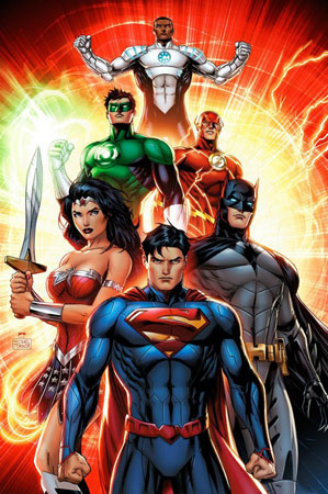 1. Super-héros Img398927919