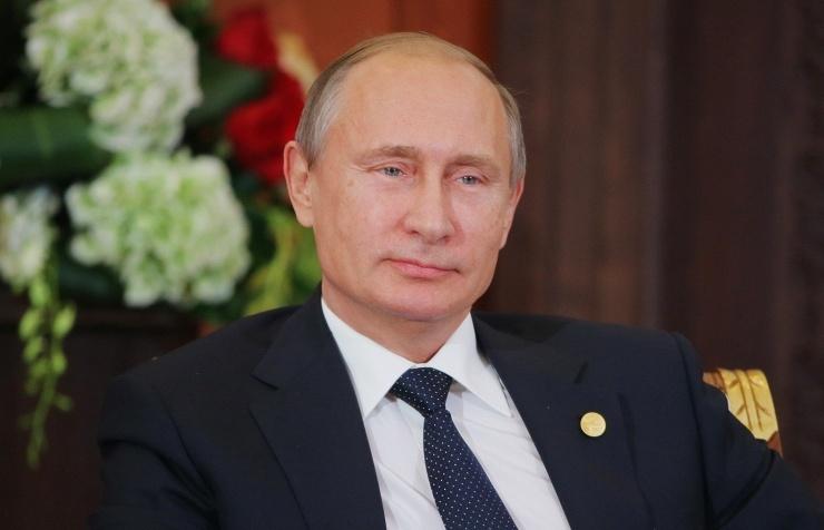 Vladimir Putin Thread - Page 8 1112933