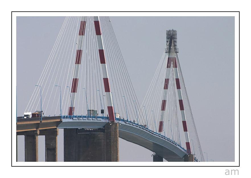 Un pont....érotique....Saint Nazaire et Saint Brévin(trouvé) N8231_Pont_SaintNazaire
