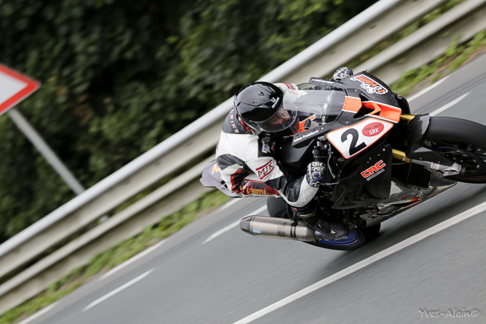 [Road Racing] Open trophy Chimay 2015  - Page 3 _MG_7116