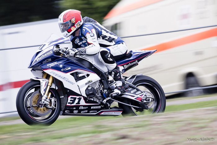 [Road racing] IRRC Frohburg 2015  _MG_1310
