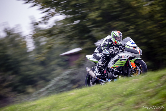 [Road racing] IRRC Frohburg 2015  _MG_1389