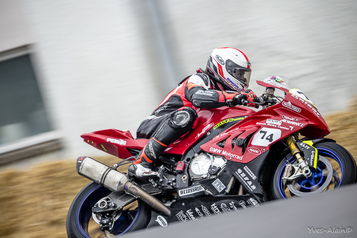 [Road racing] IRRC Frohburg 2015  _MG_1435
