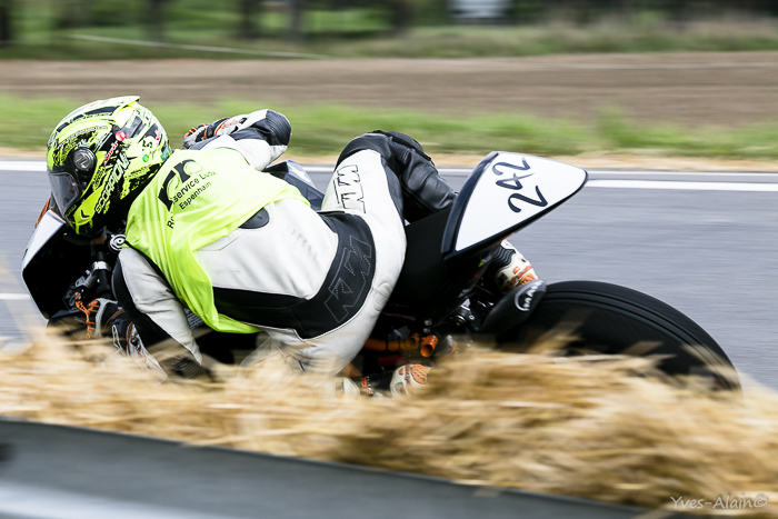 [Road racing] IRRC Frohburg 2015  _MG_1838-Modifier